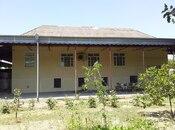 Bağ - Şirvan - 300 m² (5)