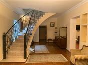 Bağ - Novxanı q. - 250 m² (18)