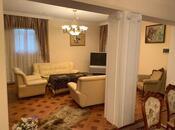 Bağ - Novxanı q. - 250 m² (7)