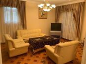 Bağ - Novxanı q. - 250 m² (20)