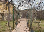 Bağ - Novxanı q. - 250 m² (33)