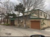 Bağ - Novxanı q. - 250 m² (29)