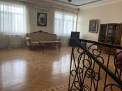 Bağ - Novxanı q. - 250 m² (14)