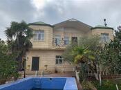 Bağ - Novxanı q. - 250 m² (22)
