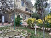 Bağ - Novxanı q. - 250 m² (32)