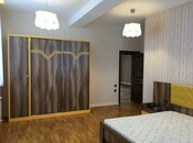Bağ - Xəzər r. - 500 m² (13)