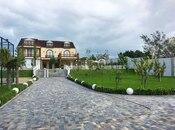 Bağ - Xəzər r. - 500 m² (2)