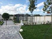 Bağ - Xəzər r. - 500 m² (8)