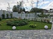 Bağ - Xəzər r. - 500 m² (9)