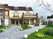 Bağ - Xəzər r. - 500 m² (5)