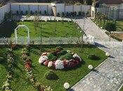 Bağ - Xəzər r. - 500 m² (3)