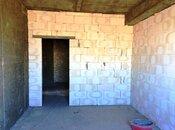 1 otaqlı yeni tikili - Badamdar q. - 54 m² (6)