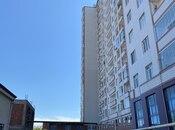 4 otaqlı yeni tikili - Yasamal q. - 220 m² (12)