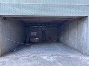 4 otaqlı yeni tikili - Yasamal q. - 220 m² (30)