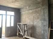 4 otaqlı yeni tikili - Yasamal q. - 220 m² (19)