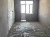 4 otaqlı yeni tikili - Yasamal q. - 220 m² (21)
