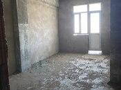 4 otaqlı yeni tikili - Yasamal q. - 220 m² (25)