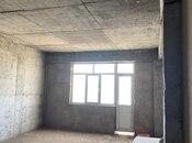 4 otaqlı yeni tikili - Yasamal q. - 220 m² (14)