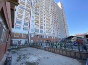 4 otaqlı yeni tikili - Yasamal q. - 220 m² (9)