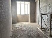 4 otaqlı yeni tikili - Yasamal q. - 220 m² (16)
