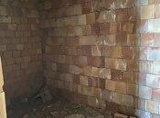 4 otaqlı yeni tikili - Yasamal q. - 220 m² (28)
