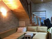 Bağ - Novxanı q. - 240 m² (3)