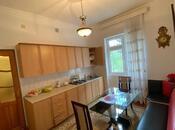 5 otaqlı ev / villa - Novxanı q. - 300 m² (23)