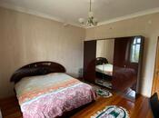5 otaqlı ev / villa - Novxanı q. - 300 m² (21)