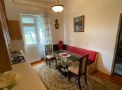 5 otaqlı ev / villa - Novxanı q. - 300 m² (6)