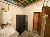 5 otaqlı ev / villa - Novxanı q. - 300 m² (16)