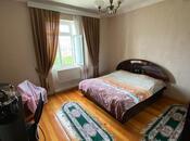 5 otaqlı ev / villa - Novxanı q. - 300 m² (34)