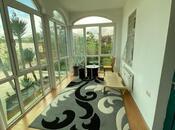 5 otaqlı ev / villa - Novxanı q. - 300 m² (26)