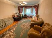 5 otaqlı ev / villa - Novxanı q. - 300 m² (4)
