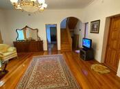 5 otaqlı ev / villa - Novxanı q. - 300 m² (40)