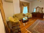 5 otaqlı ev / villa - Novxanı q. - 300 m² (46)