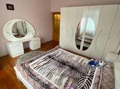 5 otaqlı ev / villa - Novxanı q. - 300 m² (2)