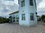 5 otaqlı ev / villa - Novxanı q. - 300 m² (28)