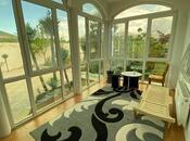 5 otaqlı ev / villa - Novxanı q. - 300 m² (30)