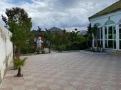 5 otaqlı ev / villa - Novxanı q. - 300 m² (43)