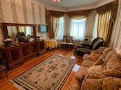 5 otaqlı ev / villa - Novxanı q. - 300 m² (18)