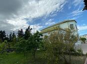 5 otaqlı ev / villa - Novxanı q. - 300 m² (44)
