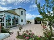 5 otaqlı ev / villa - Novxanı q. - 300 m² (19)