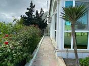 5 otaqlı ev / villa - Novxanı q. - 300 m² (24)