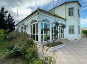 5 otaqlı ev / villa - Novxanı q. - 300 m² (45)