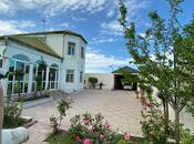 5 otaqlı ev / villa - Novxanı q. - 300 m² (22)