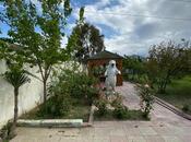 5 otaqlı ev / villa - Novxanı q. - 300 m² (3)