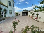 5 otaqlı ev / villa - Novxanı q. - 300 m² (39)