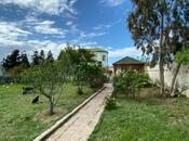 5 otaqlı ev / villa - Novxanı q. - 300 m² (42)