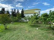 5 otaqlı ev / villa - Novxanı q. - 300 m² (29)