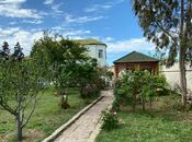 5 otaqlı ev / villa - Novxanı q. - 300 m² (37)